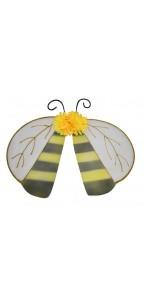 Ailes d'abeille 52 cm