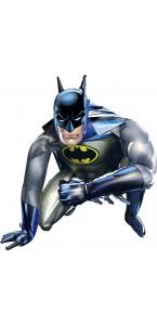 Ballon Batman Airwalkers