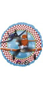 Ballon Planes