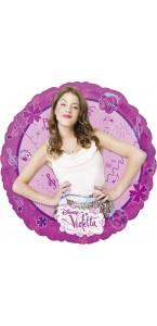 Ballon Violetta standard HX