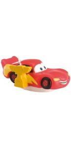 Bougie Cars 8,5 cm