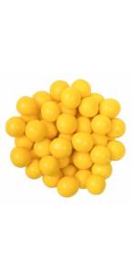 Boules Céréale Bouton d'or 150 gr