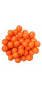 Boules Céréale Capucine 150 gr