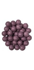Boules Céréale Violette 150 gr