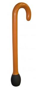 Canne de marche gonflable 90 cm