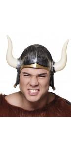 Casque de viking Ivar