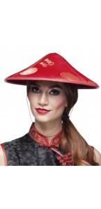 Chapeau Chang Chang