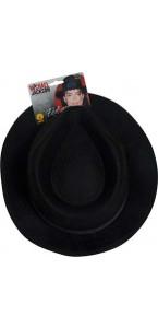 Chapeau Michael Jackson