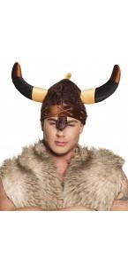 Chapeau Viking Gunnar