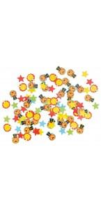 Confettis Fischer Price 34 gr