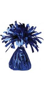 Contrepoids Frou Frou Bleu