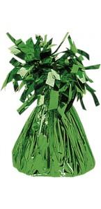 Contrepoids Frou Frou vert