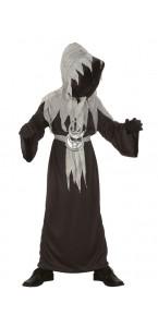 Déguisement Skull Demon garçon Halloween