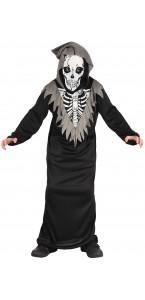Déguisement Squeletor Halloween