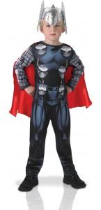 Déguisement Thor enfant
