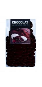 Dragées chocolat Chocolat   500gr