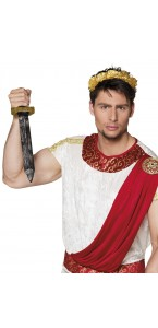 Epée romaine 48 cm