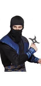 Etoile de ninja 16 cm