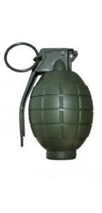 Grenade avec bruit 10 cm