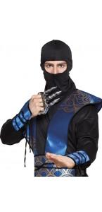Griffe de ninja 20 cm