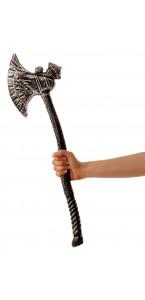 Hache Warrior 65 cm