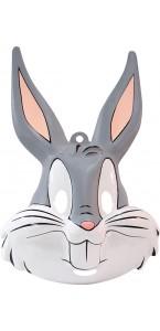 Masque Bugs Bunny enfant