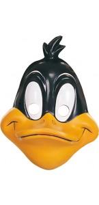 Masque Daffy Duck enfant