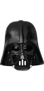 Masque Dark Vador enfant