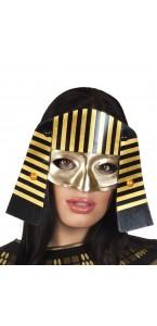 Masque de Cléopâtre