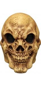 Masque Skull intégral 3 Halloween