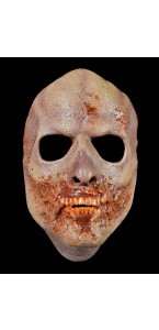 Masque Walking dead Teeth Walker Halloween