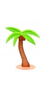 Palmier  décoration 30 cm