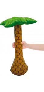 Palmier gonflable 65 cm