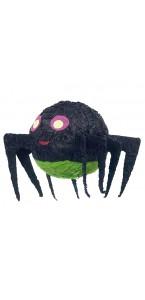 Pinata Araignée Halloween