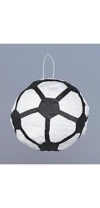 Pinata Ballon de foot 30 cm
