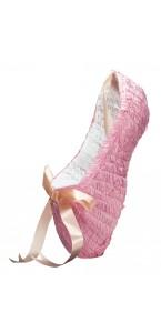 Pinata Chausson de danse