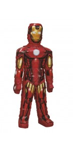 Pinata Iron Man 3D