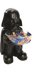 Pot à bonbons Dark Vador