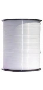Rouleau de bolduc blanc 500 m