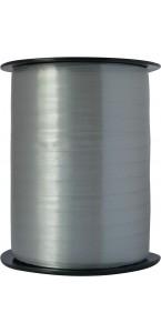 Rouleau de bolduc gris 500 m