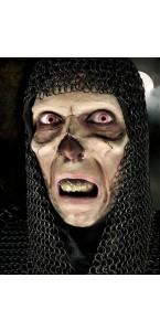 Set de maquillage luxe Mort-vivant  Halloween