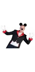 Set Mickey