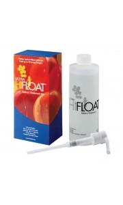 Bouteille d'Hi Float 473 ml