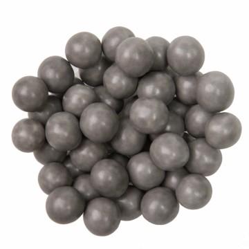 Boules Céréale Gris lune 150 gr