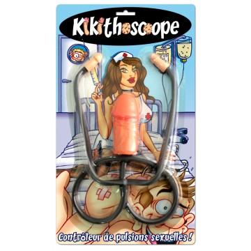 Kikithoscope