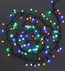 Guirlandes électrique de Noël