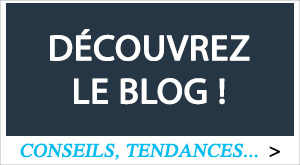Nouveau blog Festi