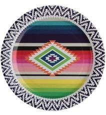 Thème Mexique