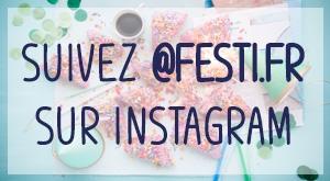 Instagram Festi