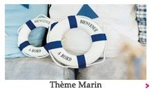 Theme Marin